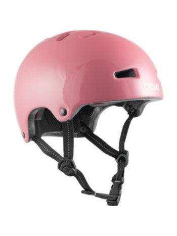 TSG Nipper Mini Solid Gloss Baby Pink