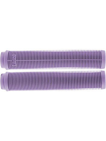 North  Essential Grips Purple