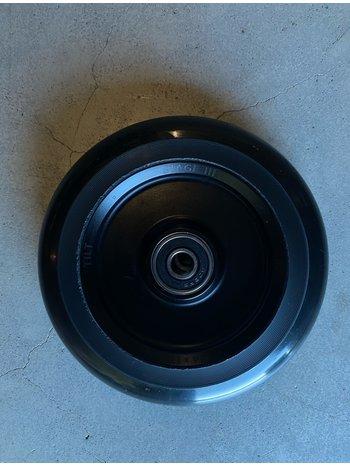 Tilt Stage III Fullcore Wheels Black