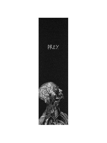 Prey Head Griptape White