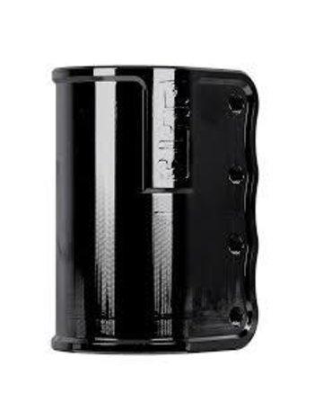 Elite Profile SCS Clamp Gloss Black