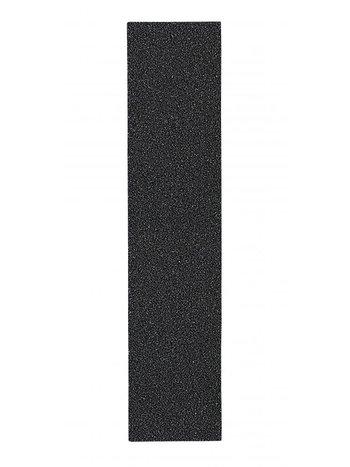 Blazer pro Premium Griptape Classic Black