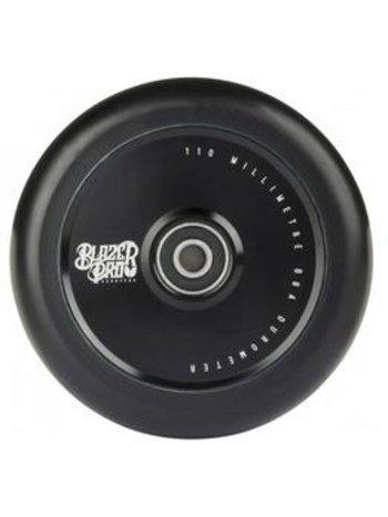 Blazer pro Scooter Wheel Hollow Black