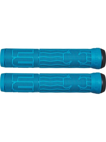 Lucky Vice 2.0 Grips Teal