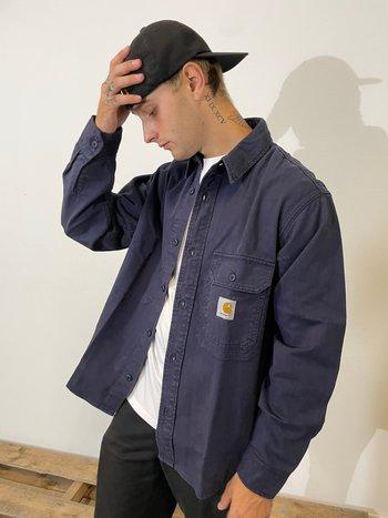 Carhartt WIP Reno Shirt