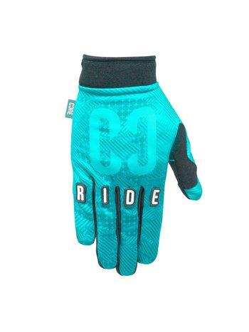 Core Handschoenen Teal