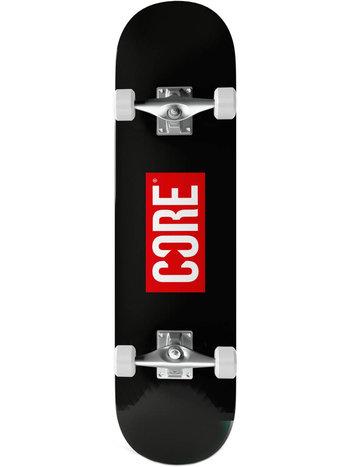 Core C2 Complete Stamp