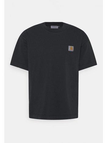 Carhartt WIP Vista T-Shirt Soot