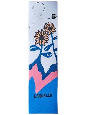 Undialed Griptape Flower