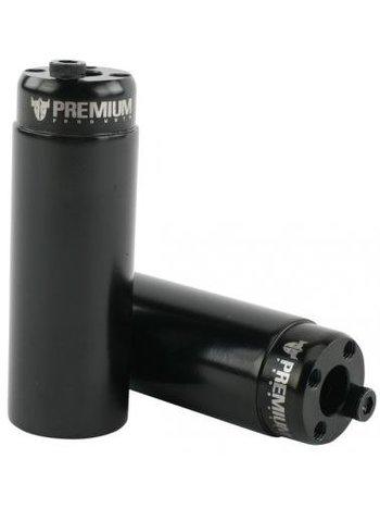 PREMIUM BMX BMX pegs