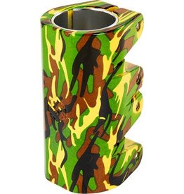 Striker Striker Essence Camo SCS quad clamp