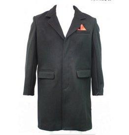 Relco London Dandy Coat