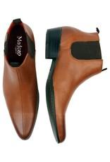 Madcap England Lightfoot braun