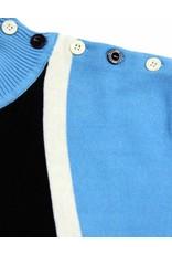 Madcap England Columbia Mod Pullover