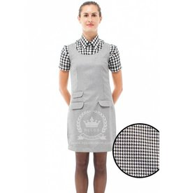 Relco London Kleid 'Mod'
