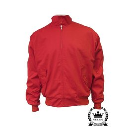Relco London Harrington rot