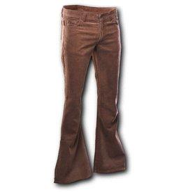 Chenaski Corduroy Pants
