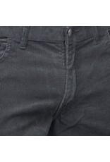 Chenaski Cordhose schwarz