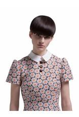 Marmalade Mod Style Blumenkleid