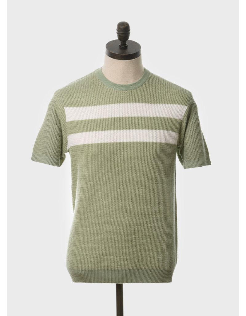 cbeb41d162599 Art Gallery T-Shirt Spearmint, short sleeve