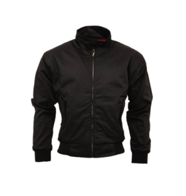 Relco London Harrington black