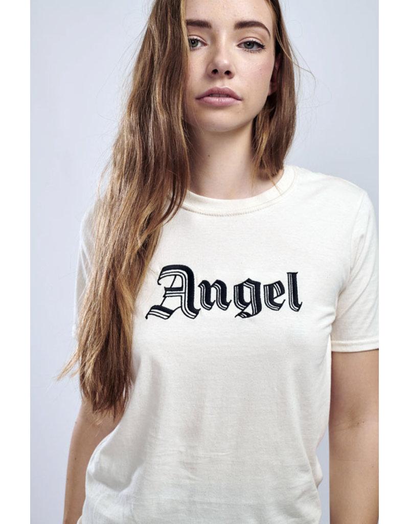 Milk It Angel T-Shirt