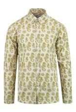 Madcap England Shirt Seahorse