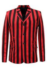 Madcap England Blazer Stripes