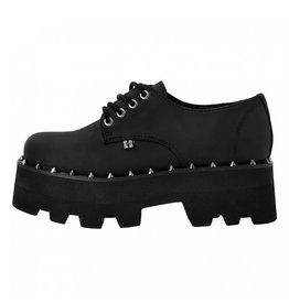 T.U.K. Footwear Vegane Shoes Dino Lug