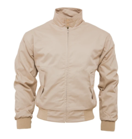 Relco London Harrington sand
