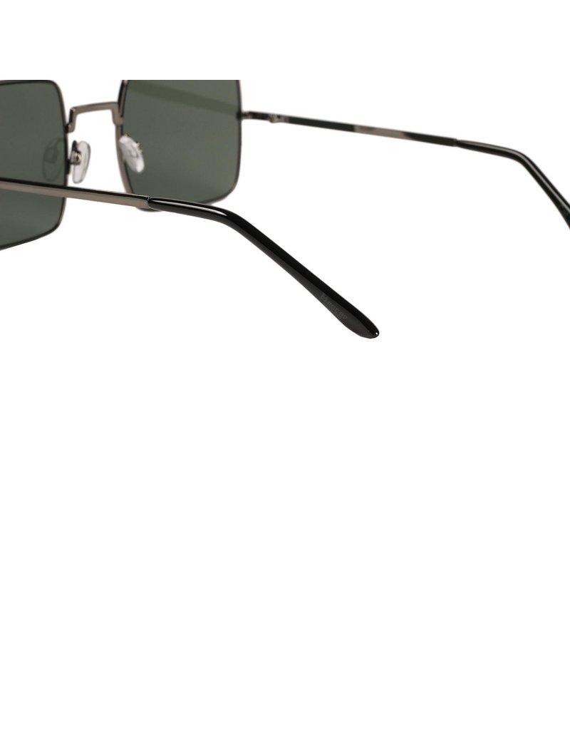 Madcap England Sonnenbrille Harrison