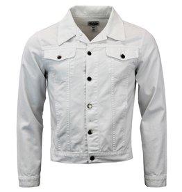 Madcap England Jeans Jacke Mod