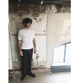 Art Gallery 70s T-Shirt Streifen