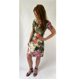 Galliano Vintage Kleid