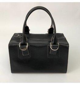 DKNY Vintage Tasche 90er