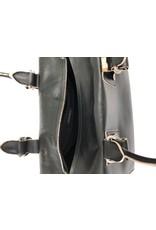 DKNY Vintage Tasche aus den 90ern