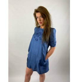Chloé Vintage Kleid