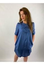 SEE BY Chloé Vintage Kleid