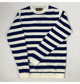Chenaski Pulli Salty Waves