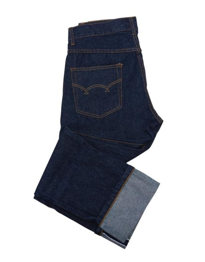 Relco London Jeans Texas