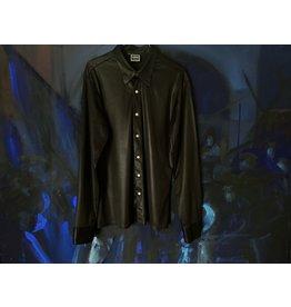 Versace vintage Hemd