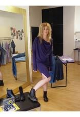 Vivienne Westwood Vintage Designer Kleid