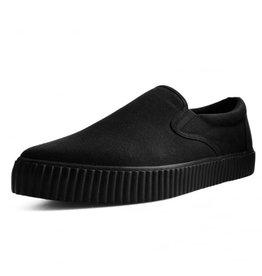 T.U.K. Footwear Slip on Sneaker
