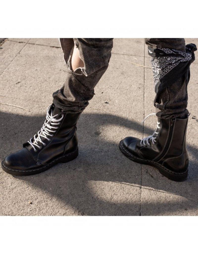 T.U.K. Footwear T.U.K. Original 1991 handgemachter Stiefel