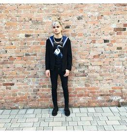 Uniformjacke vintage UK
