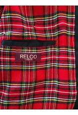 Relco London Harrington Jacke von Relco London