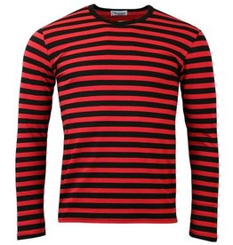Madcap England Haight Ashbury Mod Shirt
