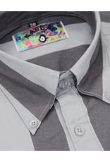 Madcap England Candy Streifen Hemd