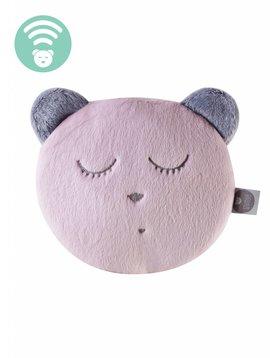 myHummy Sleepy - pink