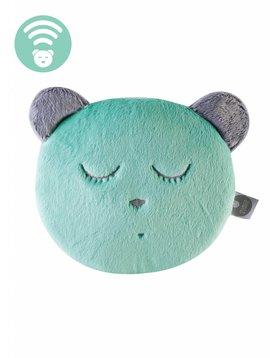 myHummy Sleepy - mintkleur